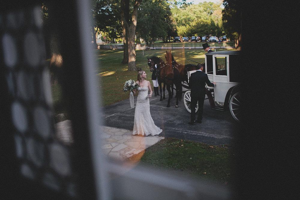 Kohler Wedding_0032.jpg