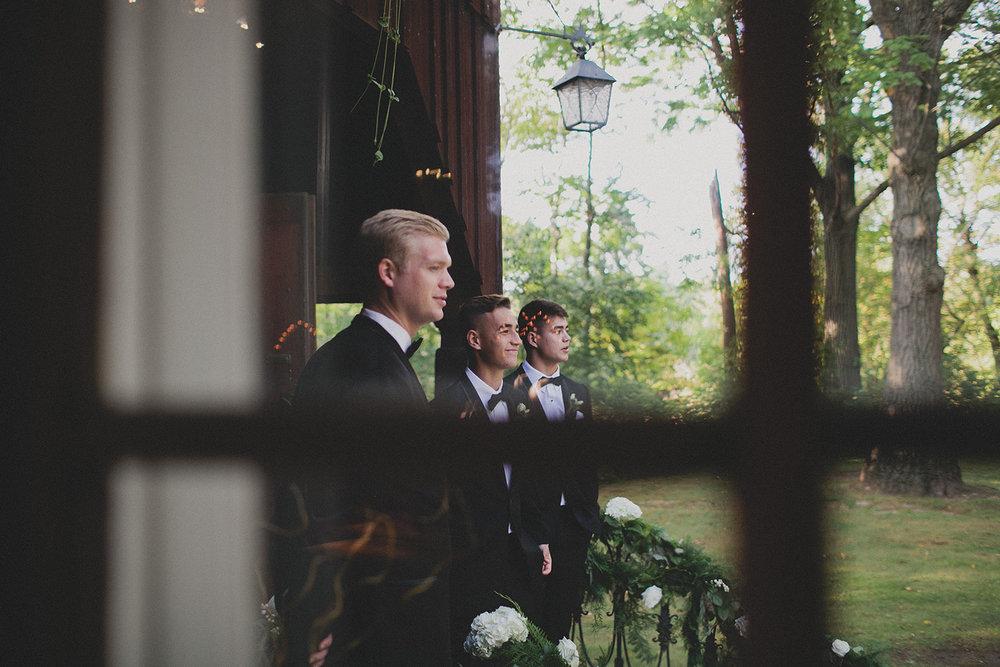 Kohler Wedding_0031.jpg