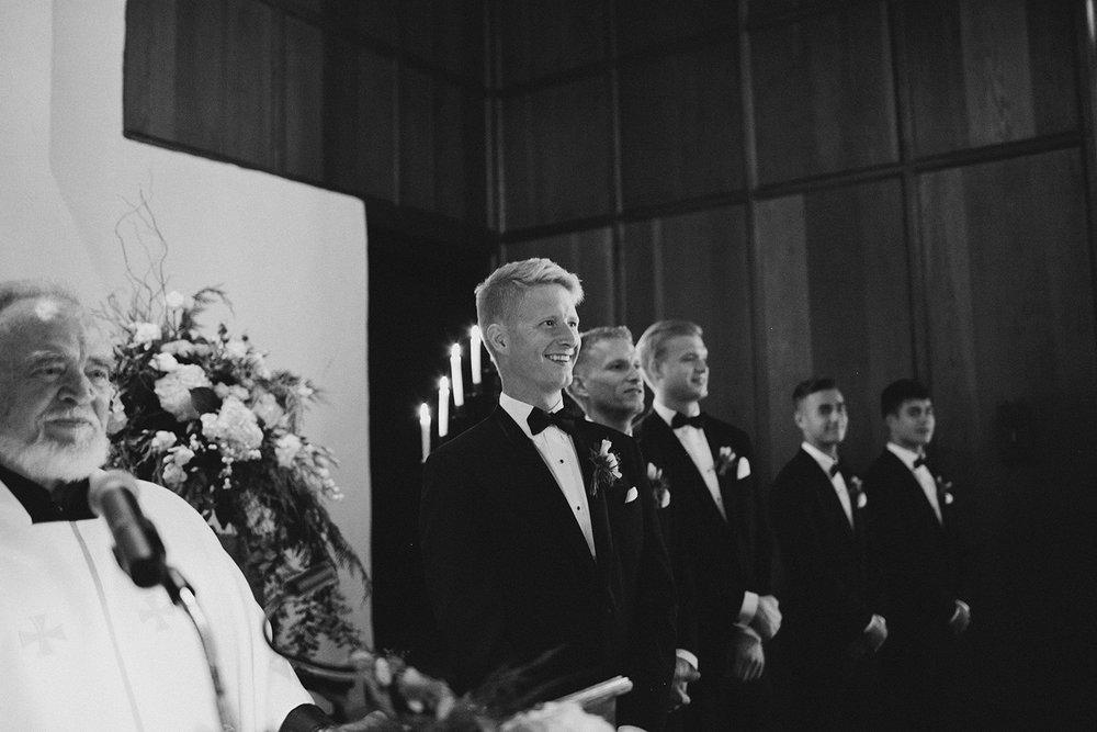 Kohler Wedding_0034.jpg