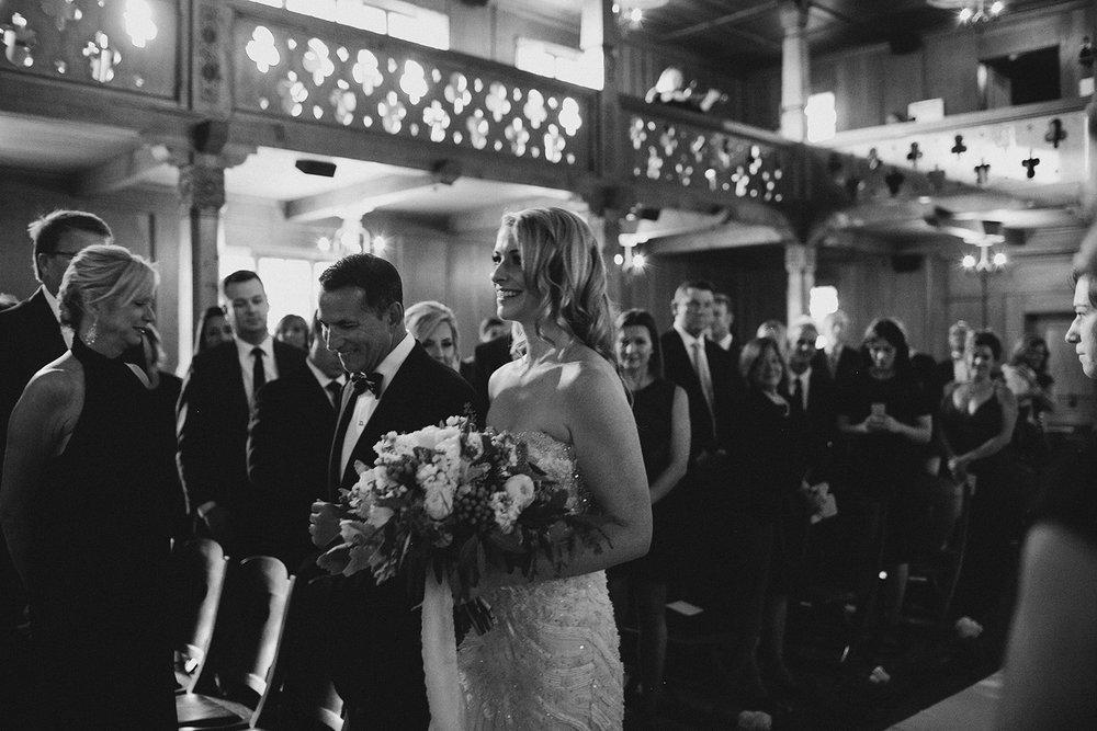 Kohler Wedding_0035.jpg