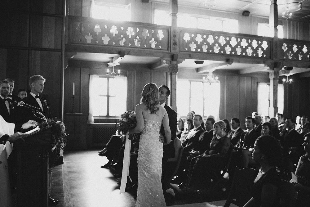 Kohler Wedding_0036.jpg