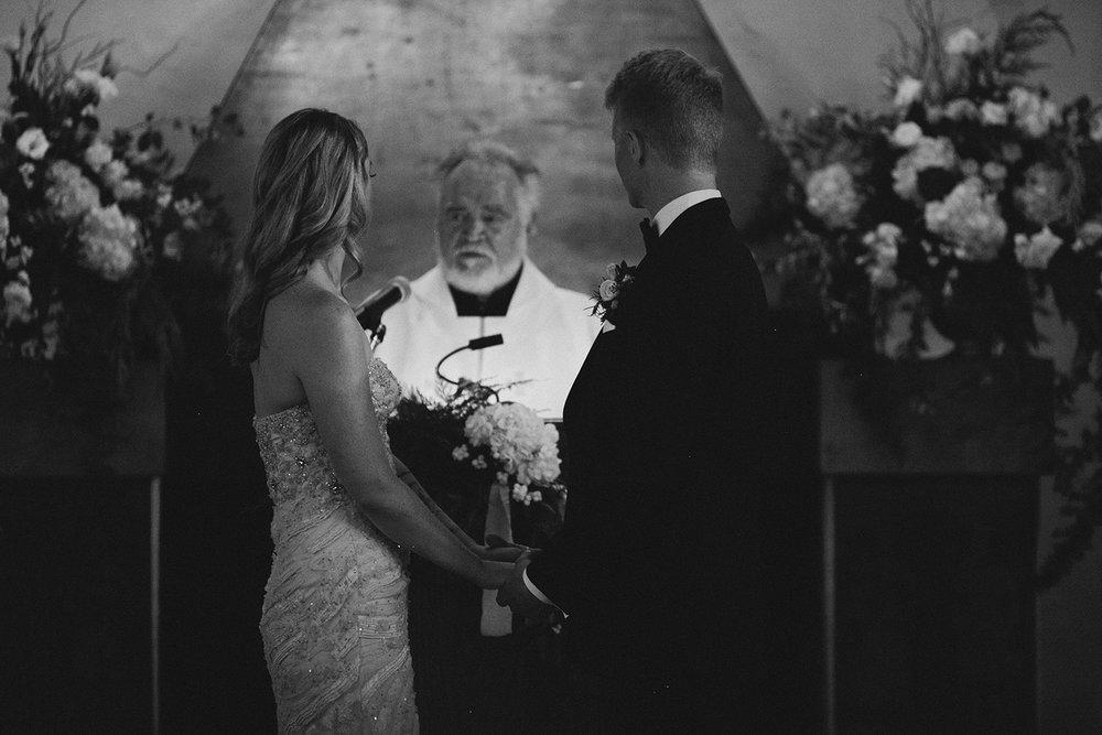 Kohler Wedding_0037.jpg
