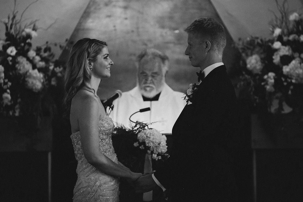 Kohler Wedding_0039.jpg