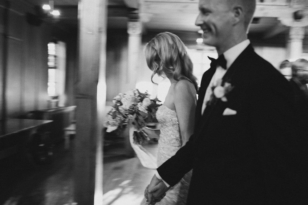 Kohler Wedding_0041.jpg