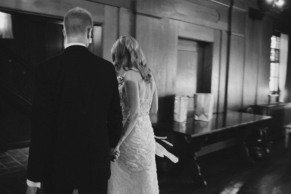 Kohler Wedding_0042.jpg