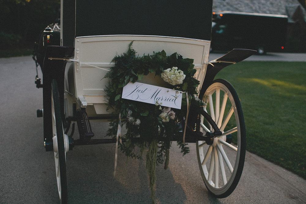 Kohler Wedding_0043.jpg