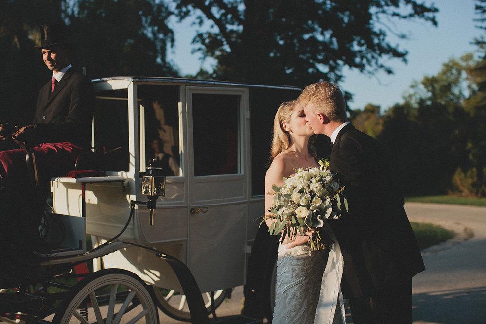 Kohler Wedding_0044.jpg