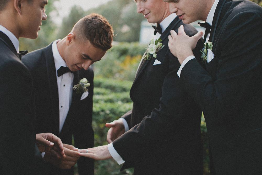 Kohler Wedding_0046.jpg