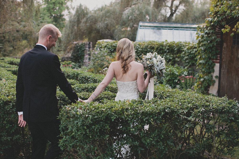 Kohler Wedding_0047.jpg