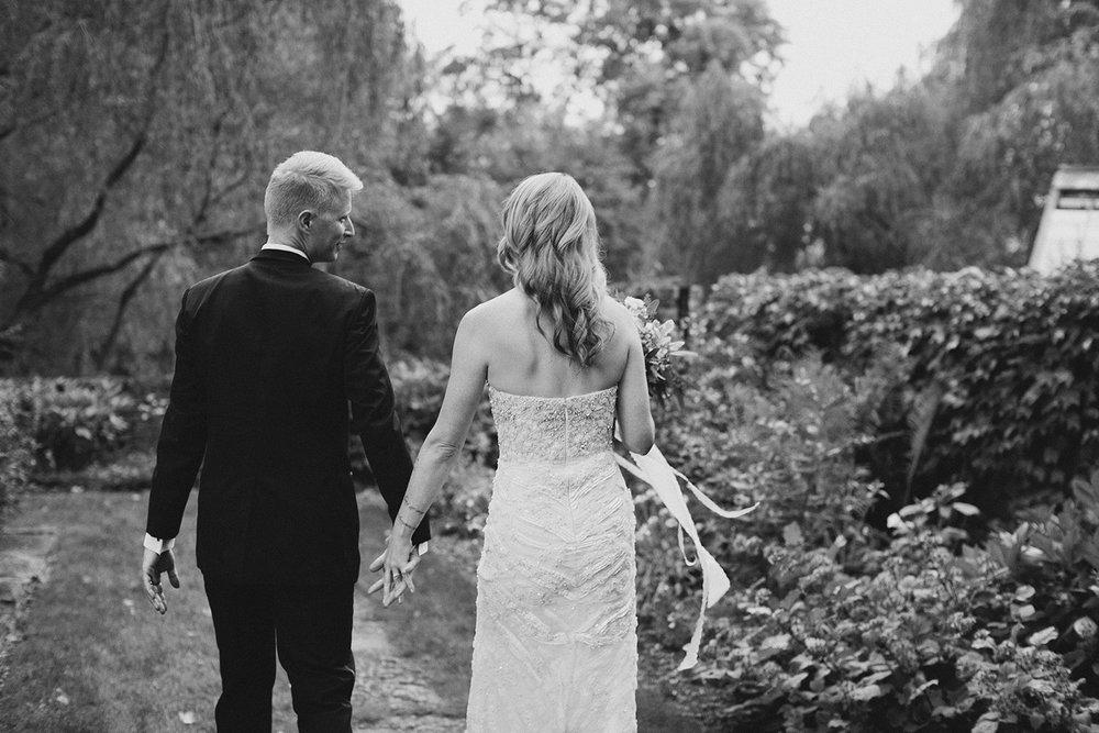 Kohler Wedding_0048.jpg