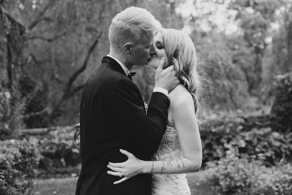 Kohler Wedding_0051.jpg