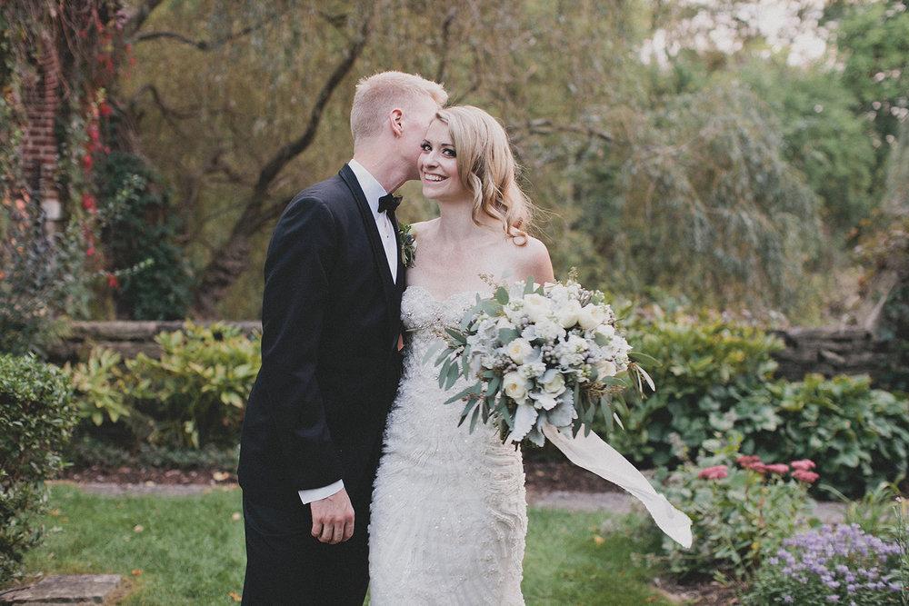 Kohler Wedding_0053.jpg