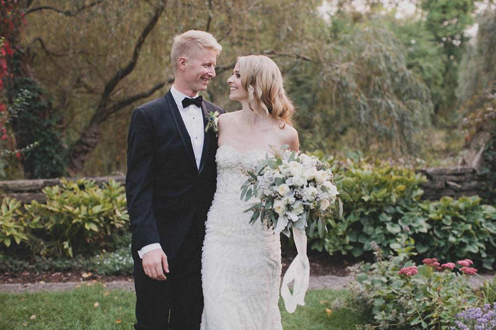 Kohler Wedding_0052.jpg