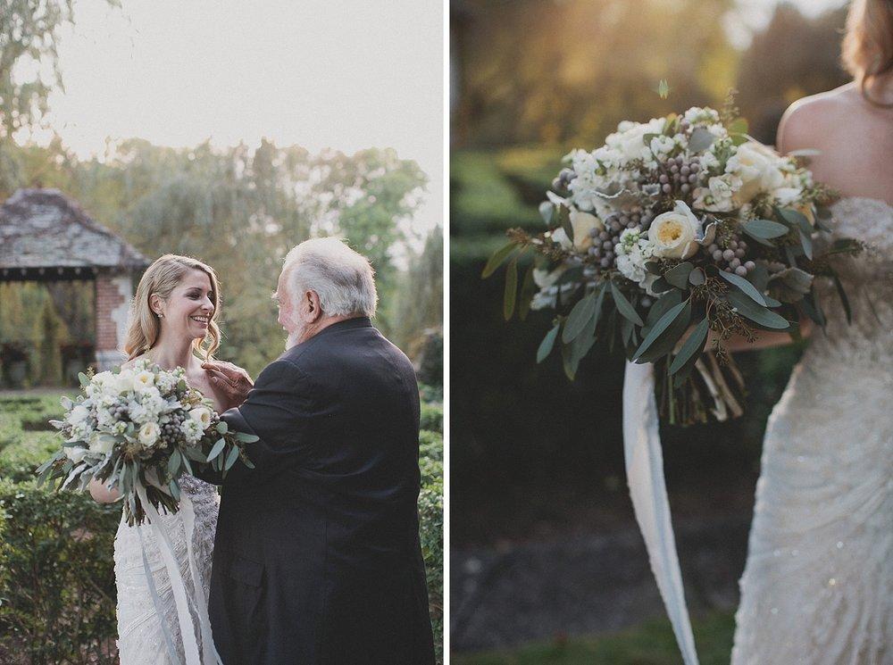 Kohler Wedding_0055.jpg