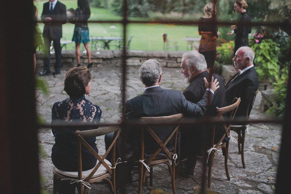 Kohler Wedding_0057.jpg