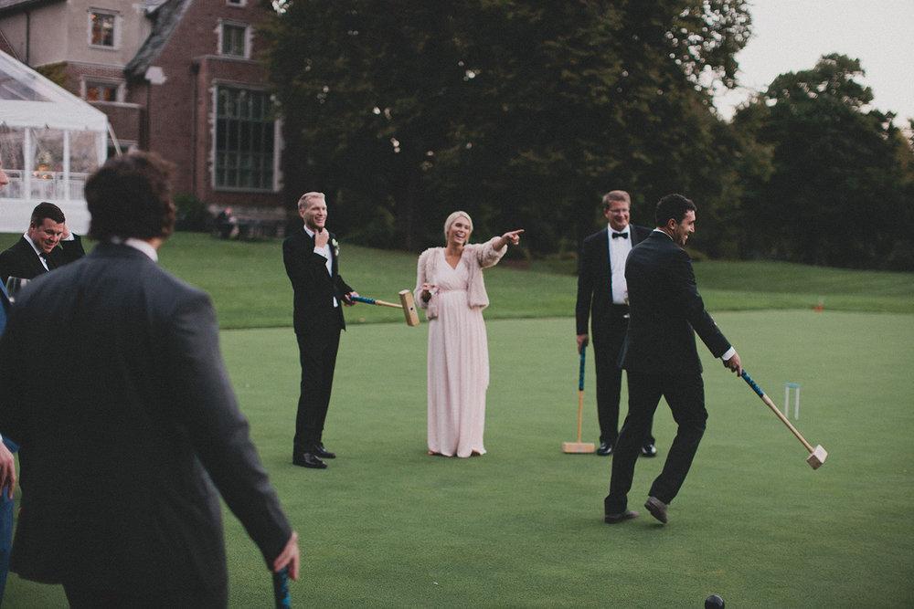 Kohler Wedding_0060.jpg