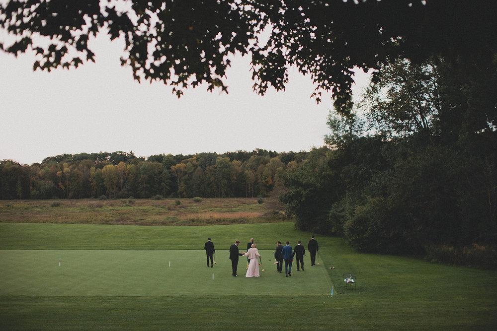 Kohler Wedding_0059.jpg