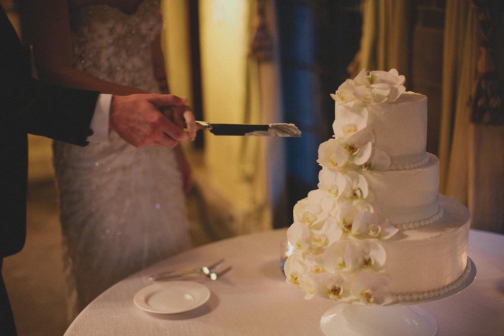 Kohler Wedding_0064.jpg