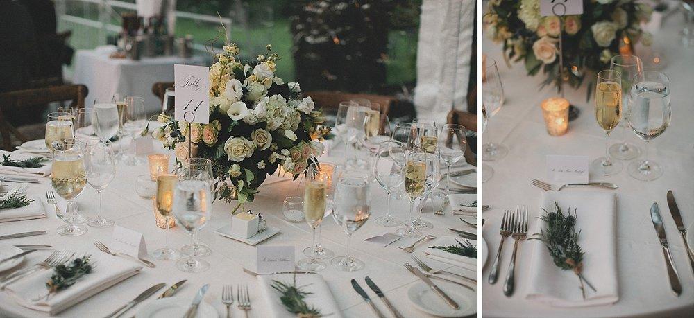 Kohler Wedding_0065.jpg