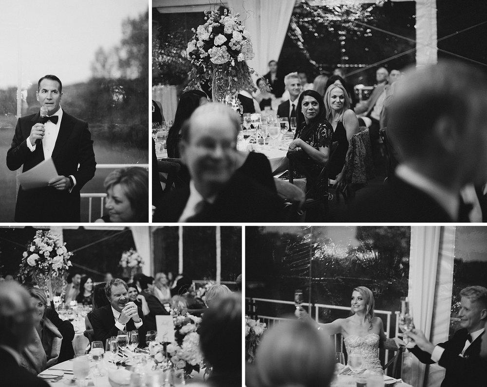 Kohler Wedding_0066.jpg