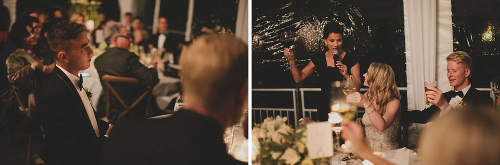 Kohler Wedding_0070.jpg