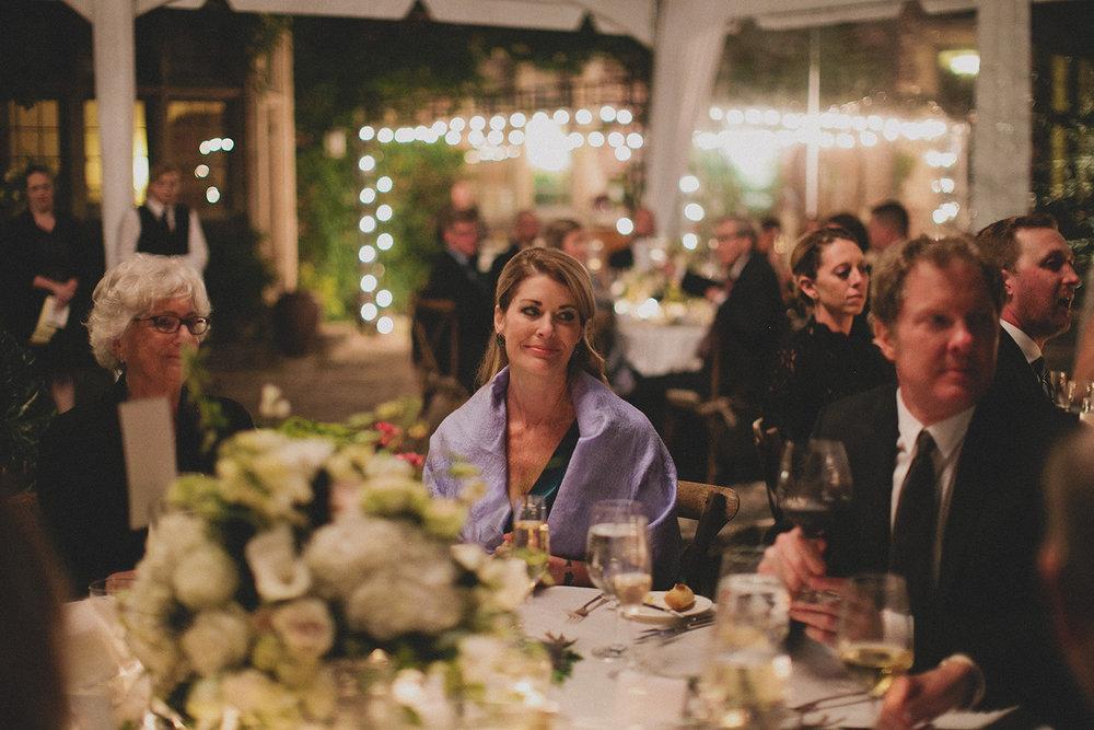 Kohler Wedding_0071.jpg