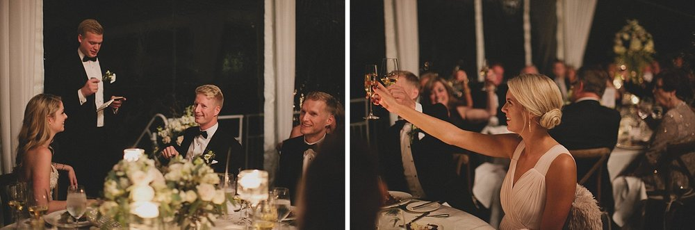 Kohler Wedding_0072.jpg