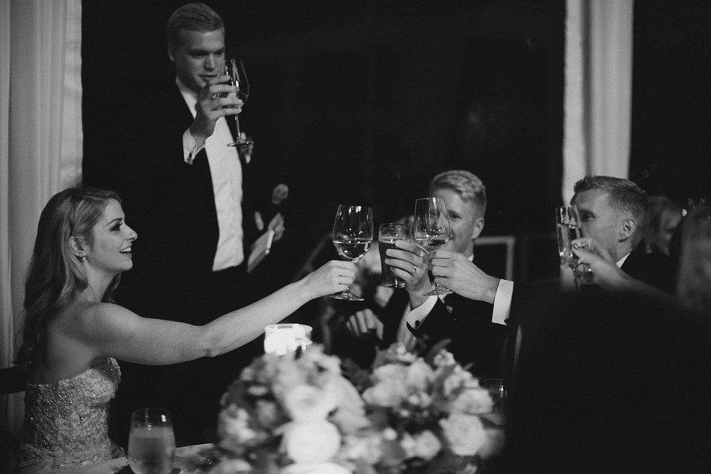 Kohler Wedding_0073.jpg