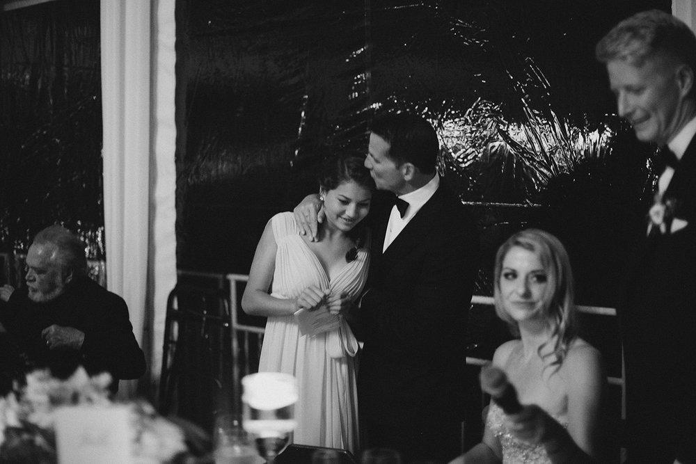 Kohler Wedding_0075.jpg