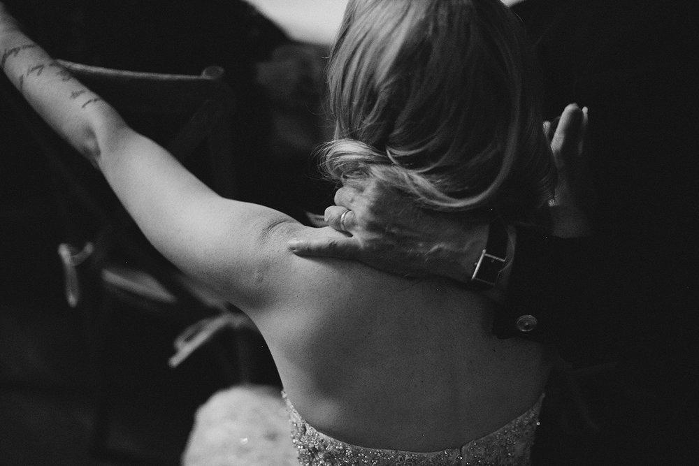 Kohler Wedding_0079.jpg