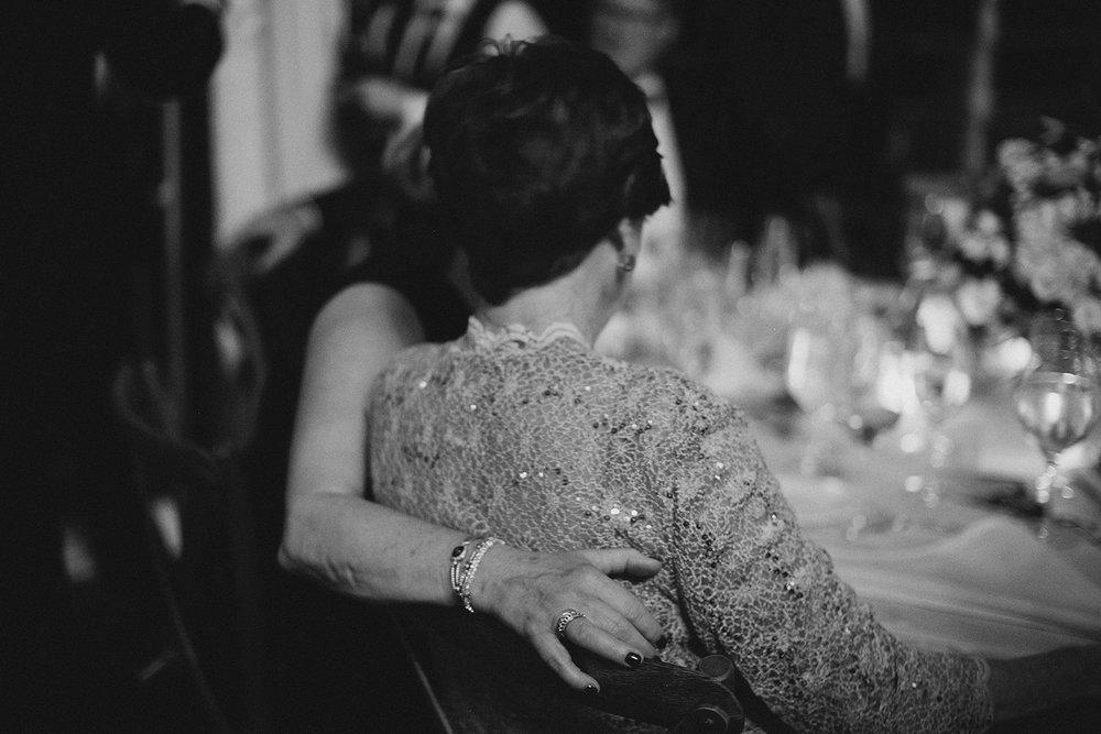 Kohler Wedding_0080.jpg
