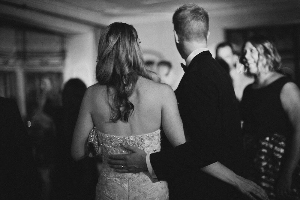 Kohler Wedding_0082.jpg