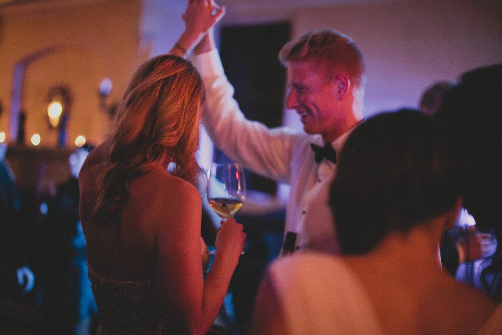 Kohler Wedding_0084.jpg