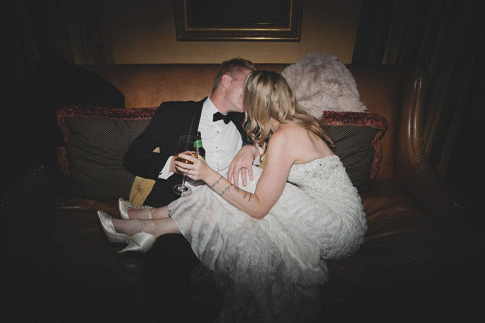 Kohler Wedding_0088.jpg