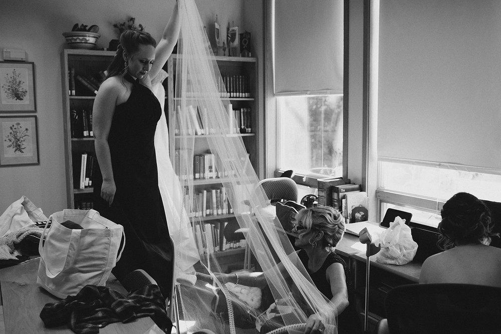 Norskedalen wedding_0003.jpg