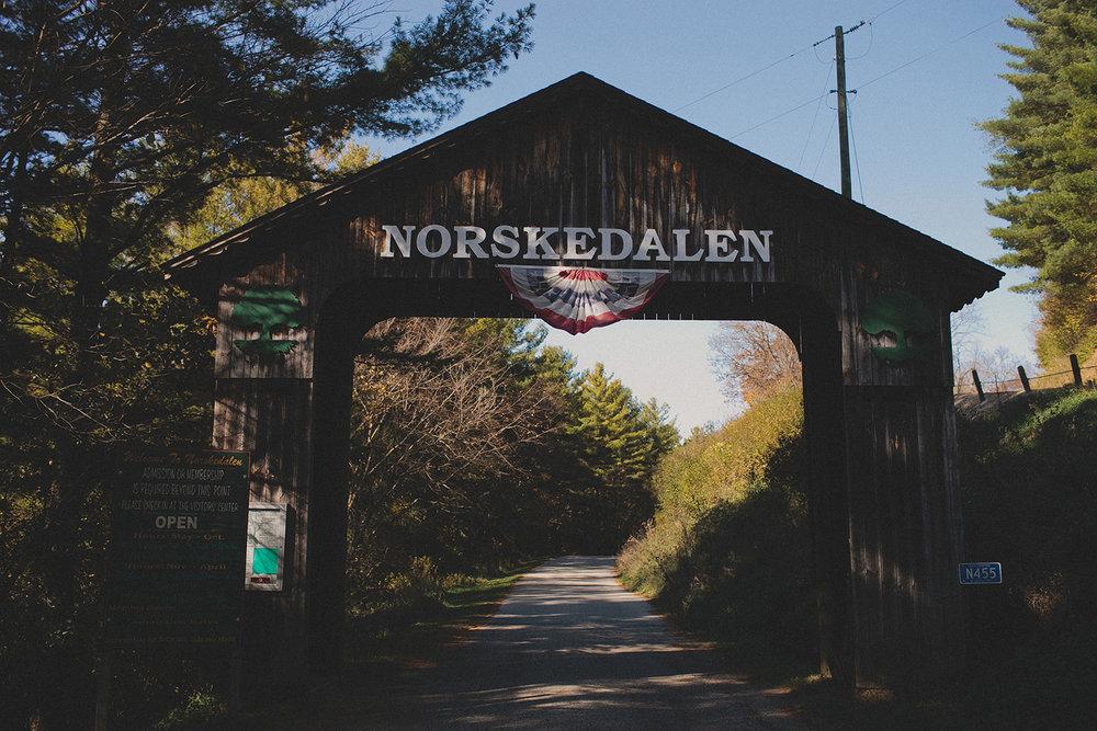 Norskedalen wedding_0001.jpg