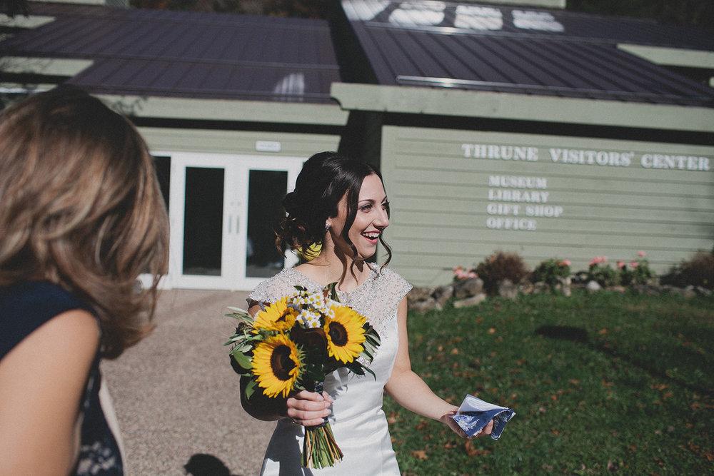 Norskedalen wedding_0008.jpg