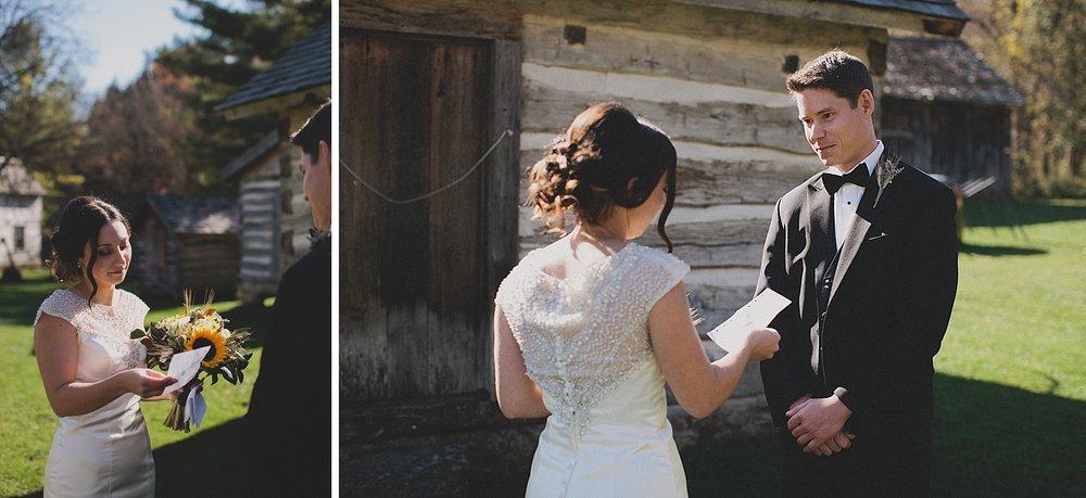 Norskedalen wedding_0013.jpg