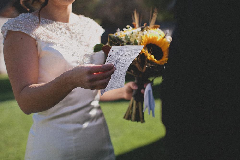 Norskedalen wedding_0014.jpg