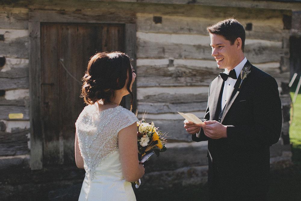 Norskedalen wedding_0016.jpg