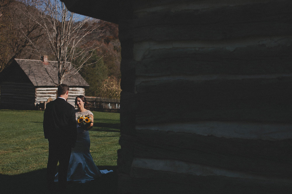 Norskedalen wedding_0015.jpg