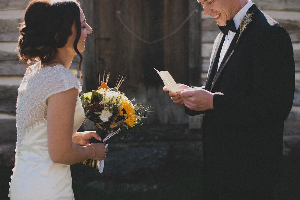 Norskedalen wedding_0017.jpg