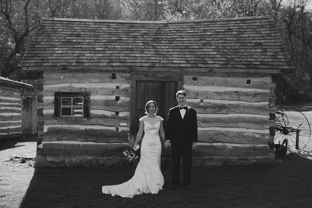 Norskedalen wedding_0022.jpg