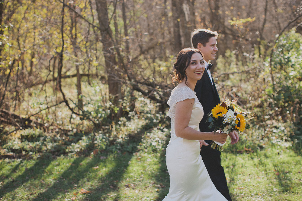 Norskedalen wedding_0025.jpg