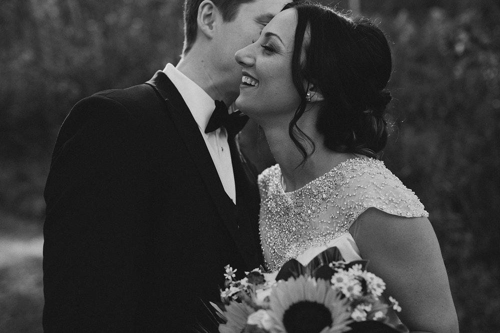 Norskedalen wedding_0031.jpg