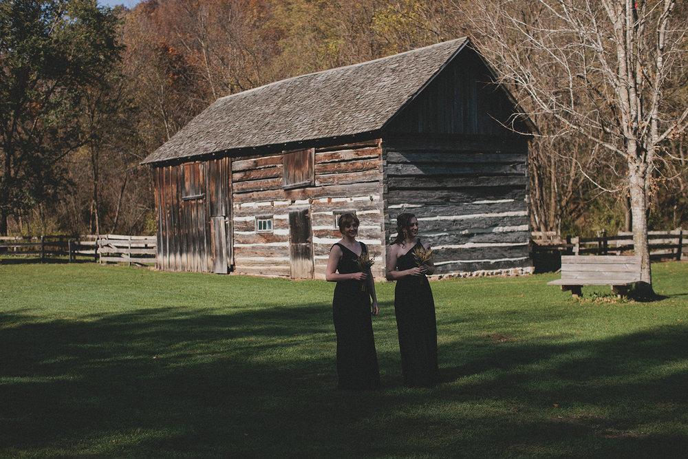 Norskedalen wedding_0035.jpg