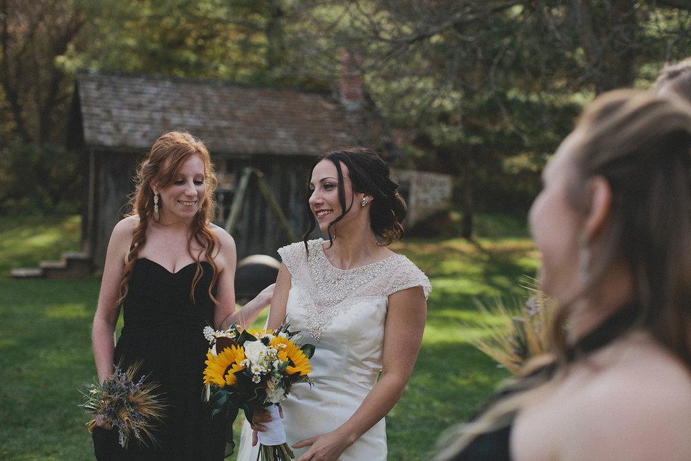 Norskedalen wedding_0040.jpg