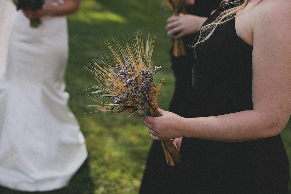 Norskedalen wedding_0041.jpg