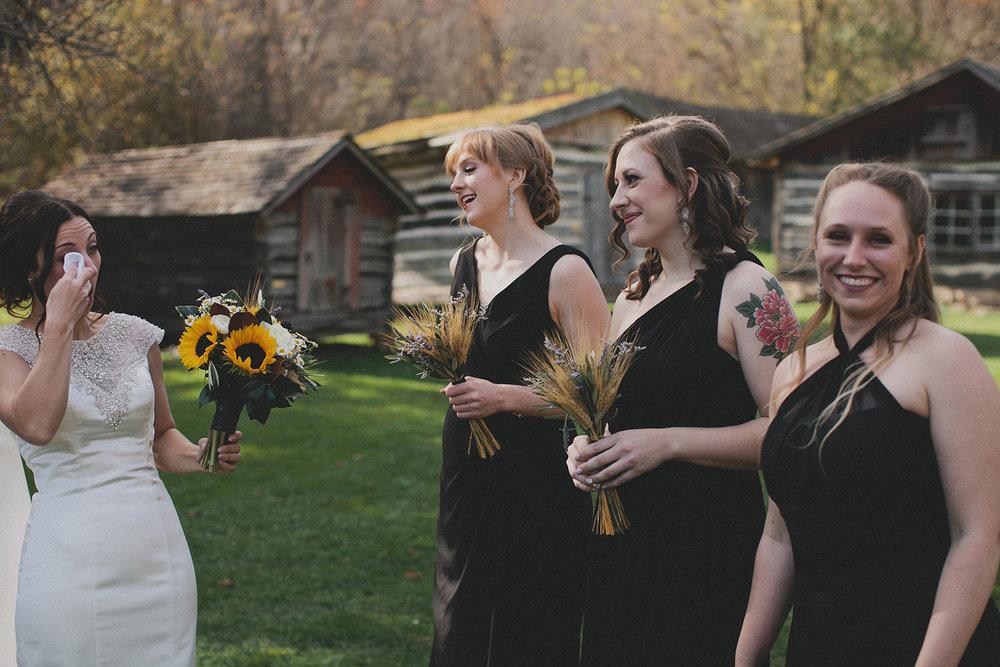 Norskedalen wedding_0042.jpg