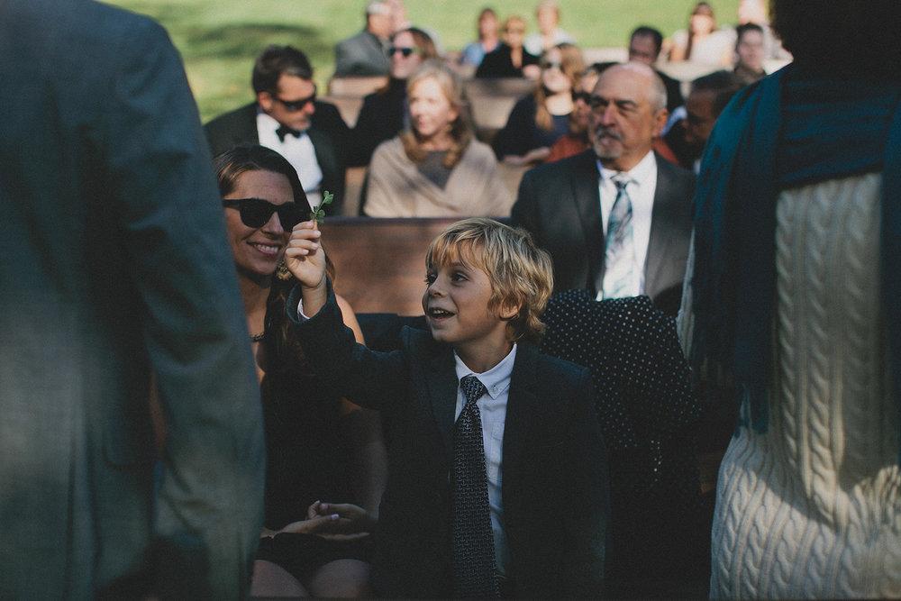 Norskedalen wedding_0053.jpg